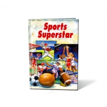 Sport Superstars